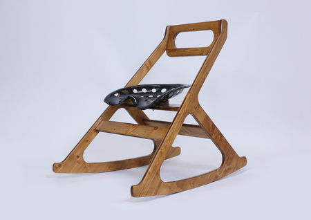 Rocking_chair_design_Julien_Bergignat_1