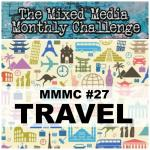 MMMC#27Graphic