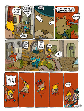Page_15_grand_rouge_couleur