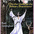 Wicca de scott cunningham