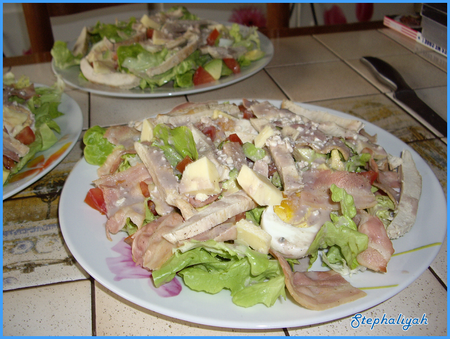 Cobb_salad____9_juin_2010