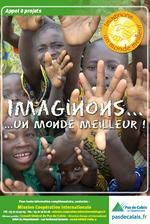 Imaginons-un-Monde-Meilleur_small-medium