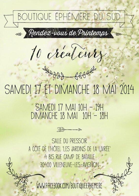 Affiche Villeneuve Mai 2014-1