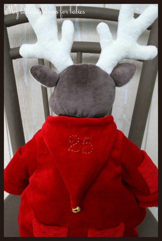 Rudolph_07