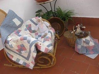 quilt_costureros_3