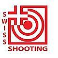 Championnat suisse de section 2ème tour