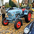 Eicher tracteur panther (Retrorencard novembre 2011) 01