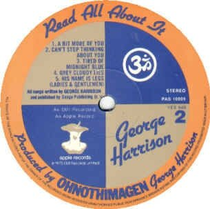 George%20Harrison%20-%20Extra%20Texture%20Read%20All%20About%20It%20-%20LP%20S2
