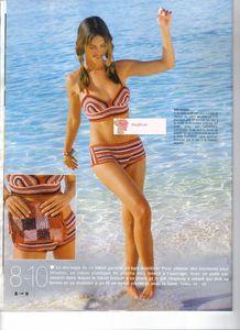 bikini_chapeau_tsac_kado