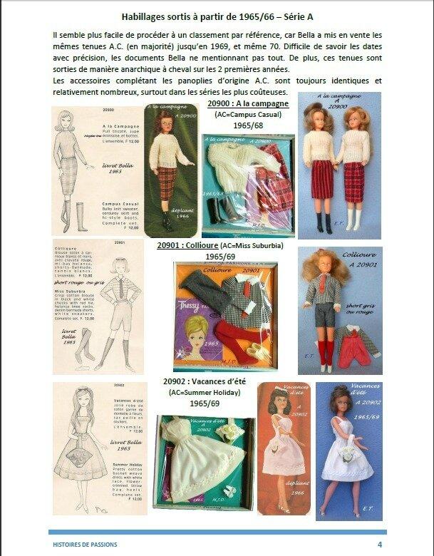 Tressy-page2