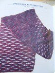 scarves_two_003