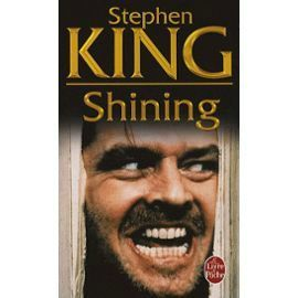 King-Stephen-Shining-Livre-894164136_ML