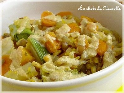 Blanquette_de_l_gumes2