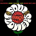 Johnny Hammond Smith - 1967 - Soul Flowers (Prestige)