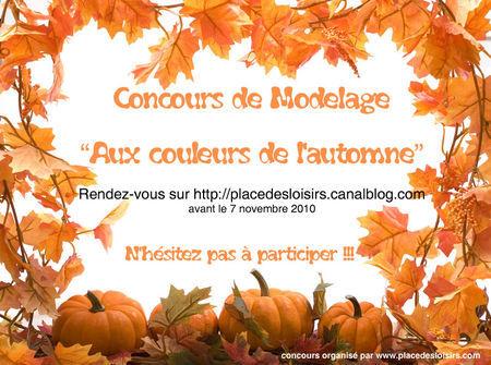 Aux_couleurs_de_l_automne
