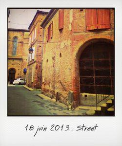 18-Street_instant