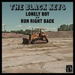 The_Black_Keys_Lonely_Boy