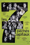 les_7_peches_capitaux