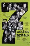 les_7_peches_capitaux