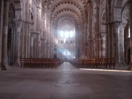 vezelay_msm_bourges_st_bertrand_047