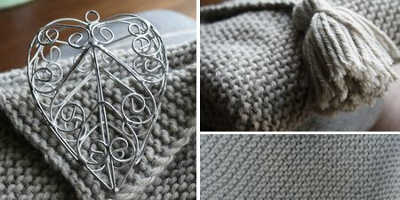 poncho-details
