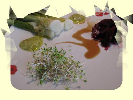 Poireaux_sauce_moutarde_005