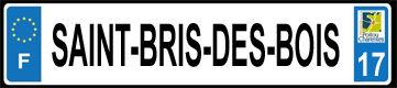 Saint_bris_des_bois