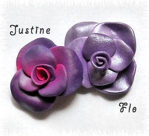 justine_011