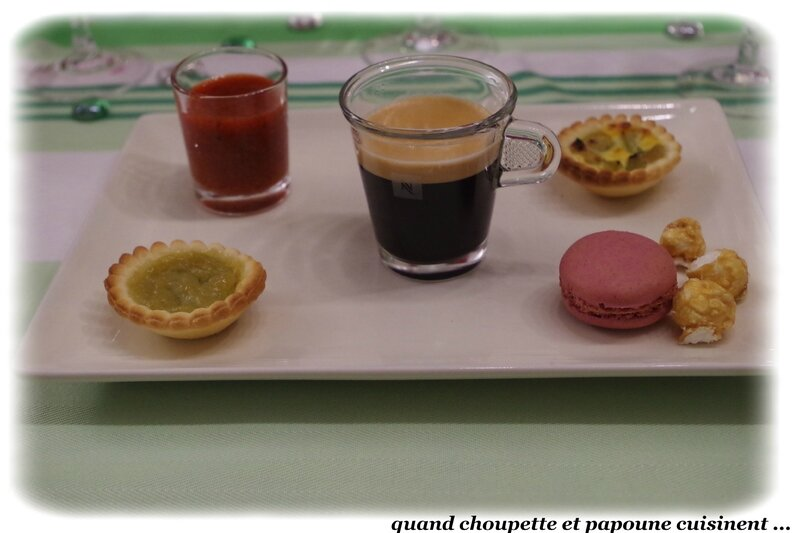 café gourmands fruité-9252