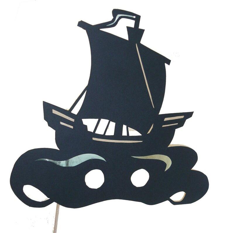 navire-dtr
