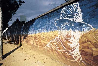 Jean_Moulin_fresque_Montluc