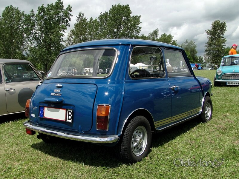 austin-mini-1275gt-1971-b