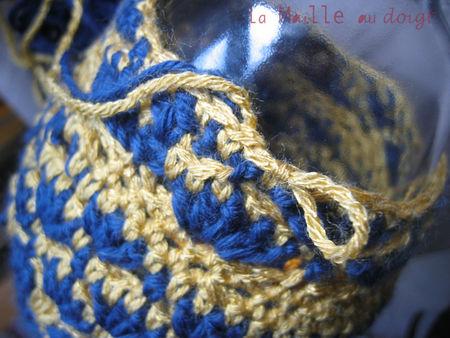 millesime_bouteille_crochet_2