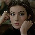 Le professeur (la prima notte di quiete) (1972) de valerio zurlini