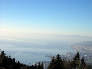 Sur_les_hauts_de_Glion_Caux_005