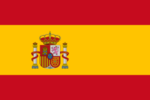 drapeau_espagne