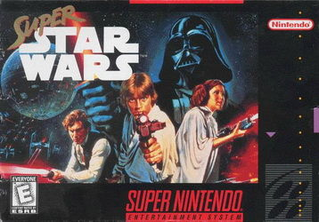Super_Star_Wars_cover