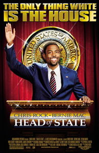 headofstatepubn