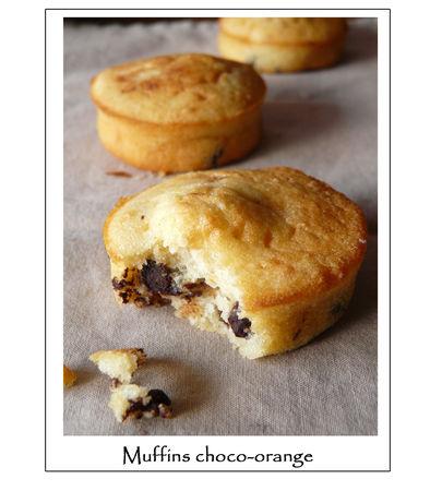 Muffins_choco_oranges_2