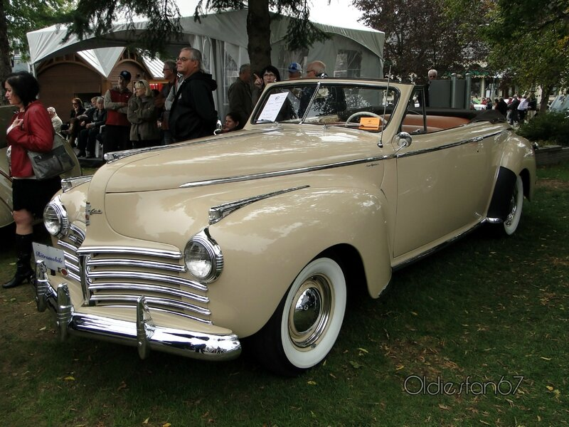 chrysler-new-yorker-convertible-1941-a