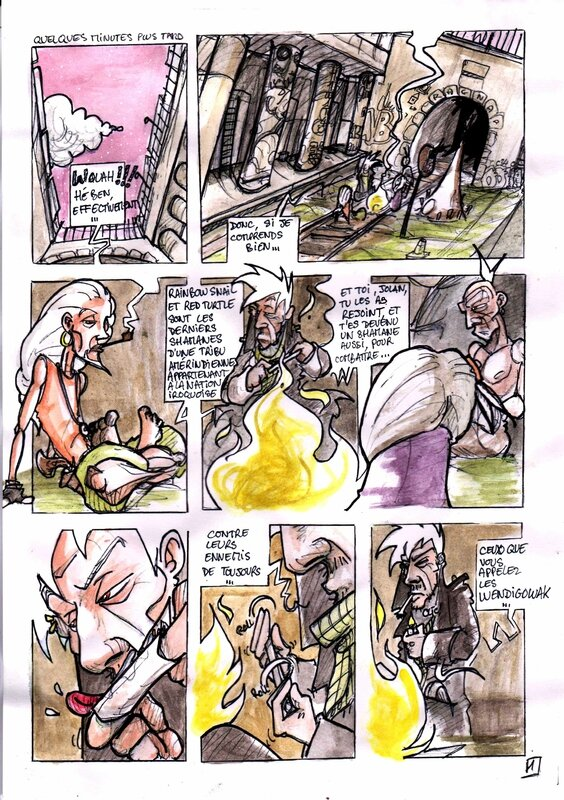 UMAP-episode-5-colo-page-1-002
