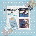 11-06-13 Plonger