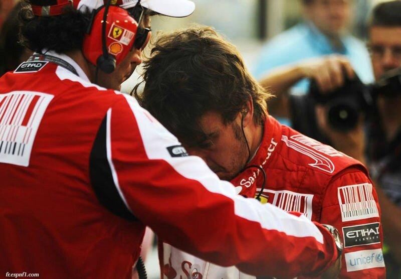 2010-Abu Dhabi-Alonso fin de course