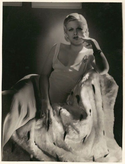 jean-1931-by_george_hurrell-2-1