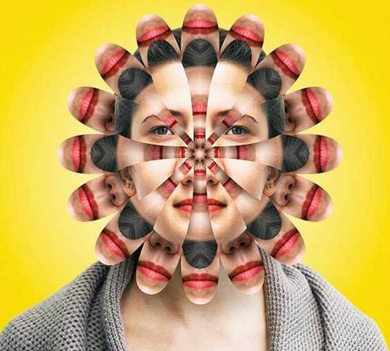 Kaleidoscope-of-Faces-Alex-Norg-3