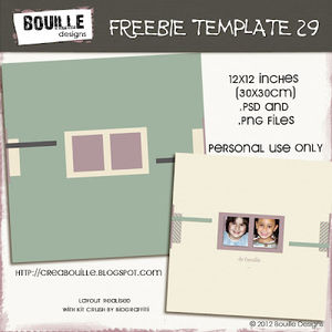 Bouille_Template29_freebie_preview