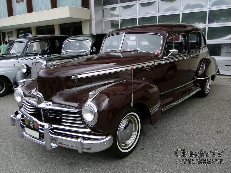hudson-commodore-six-1947-01