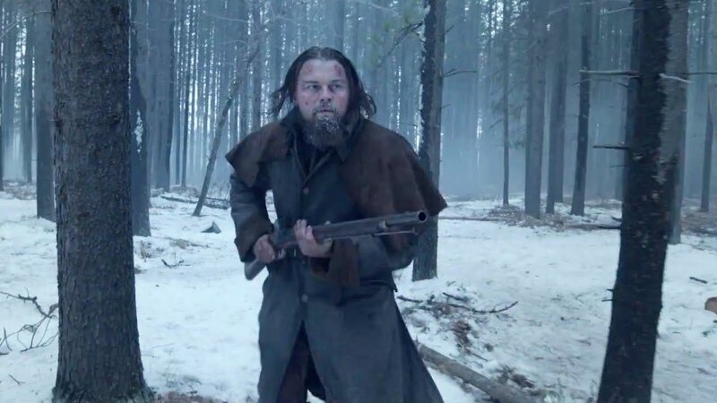 film-The-Revenant