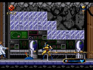 Wolverine_Adamantium_Rage_2