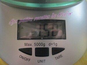 Chouquettes11
